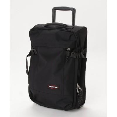 スーツケース EASTPAK(イーストパック)TRANVERZ XS キャリーバッグ