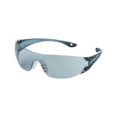一眼型セーフテイグラス グレー TRUSCO TYN1GY-8539 トラスコ