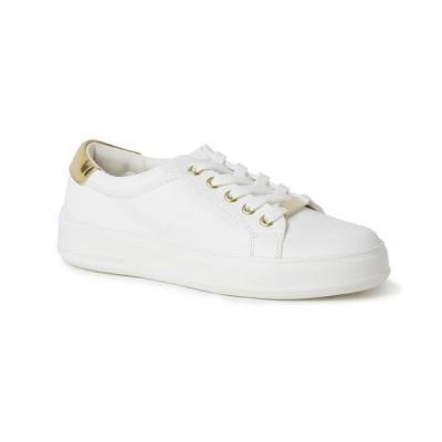 ディアフォームズ レディース スニーカー シューズ Original Comfort by Women's Tegan Sneaker