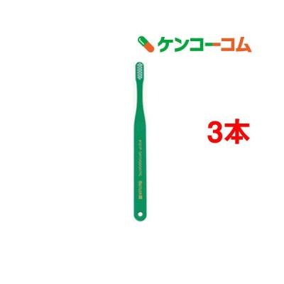 バトラー ハブラシ #121P ( 3本セット )/ バトラー(BUTLER)
