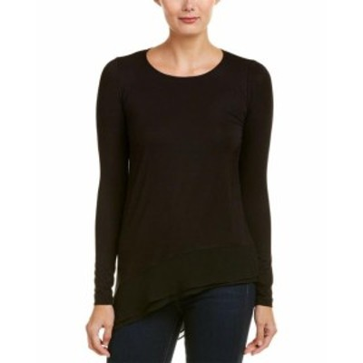 Foxcroft フォックスクロフト ファッション トップス Foxcroft Dahlia Top Xs