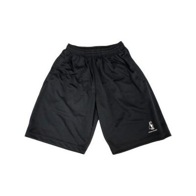 サッカージャンキー PANDIANI ゲームパンツ( サッカー フットサル ウェア ゲームシャツ パンツ サッカージャンキー ショートパンツ ジャンキーパンツ )