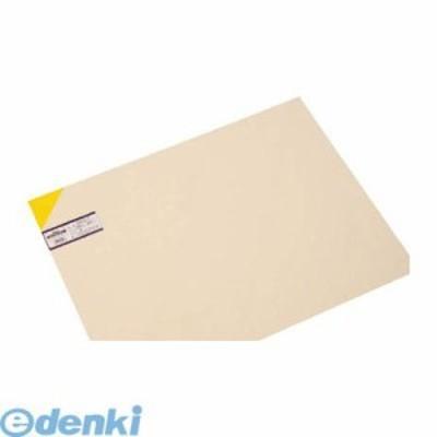 光 [EB455-3] エンビ板 黄 0.5×450×600mm EB4553