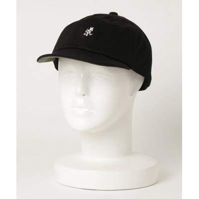 MaG. / 【63】【GRAMICCI】STRETCH TWILL UMPIRE CAP MEN 帽子 > キャップ