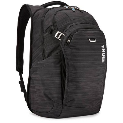 スリー メンズ バックパック・リュックサック バッグ Thule Construct 24L Backpack