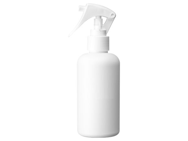 MEKO~不透光分裝噴槍瓶(200ml)【DS001664】分裝空瓶