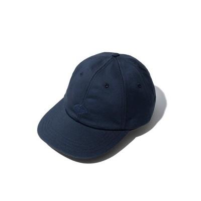帽子 キャップ 【Battenwear/バテンウェア】米国製コットンキャップ/Field Cap