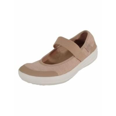 FitFlop フィットフロップ シューズ シューズ/サンダル Fitflop women uberknit mary jane shoes
