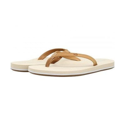 Southern Tide レディース 女性用 シューズ 靴 サンダル Weekend Flipjacks - Seashore