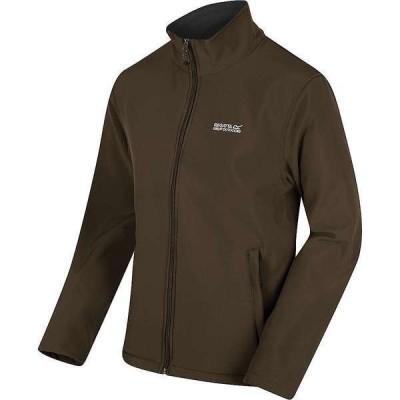 レガッタ メンズ ジャケット・ブルゾン アウター Regatta Men's Cera II Jacket