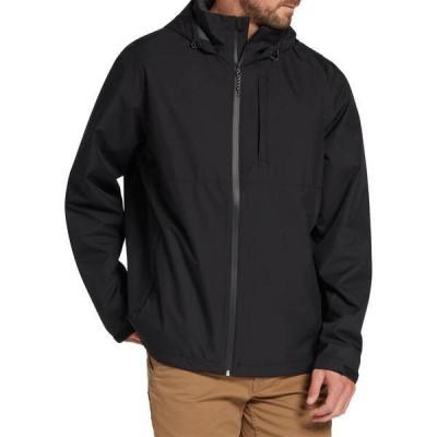 アルパインデザイン メンズ ジャケット・ブルゾン アウター Alpine Design Men's Altitude 2.0 2L Rain Jacket
