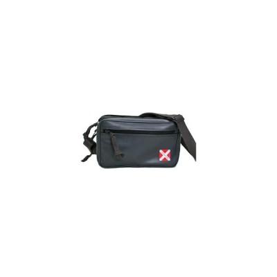 ラゲッジレーベル(LUGGAGE LABEL) ライナー ショルダーバッグ LINER 951-09242