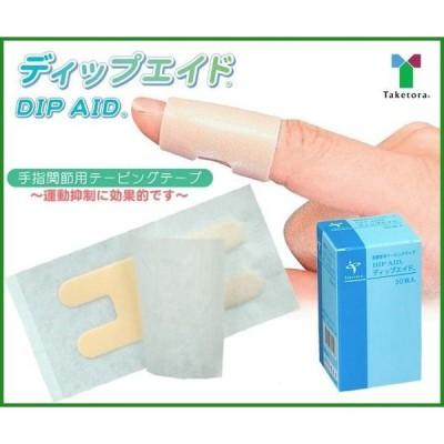 竹虎 ディップエイド(DIP AID) 060150 b03