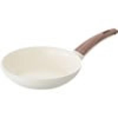 単品販売【グリーンパン ウッドビー フライパン 20cm 1コ入IH調理器対応フライパン グリーンパン】[代引選択不可]