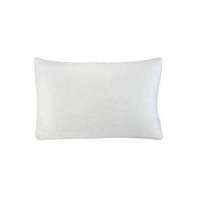 松本ナース産業 ウォッシャブルパッド 枕型IVかため