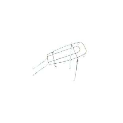 ヤマハ シティ-Sリチウム専用 リアキャリア X39-24840-20(27サイズ用)