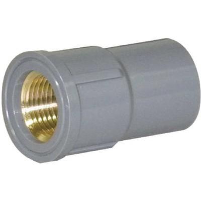 クボタケミックス TSメタル給水栓ソケット TS-MWS 13 TSMWS13