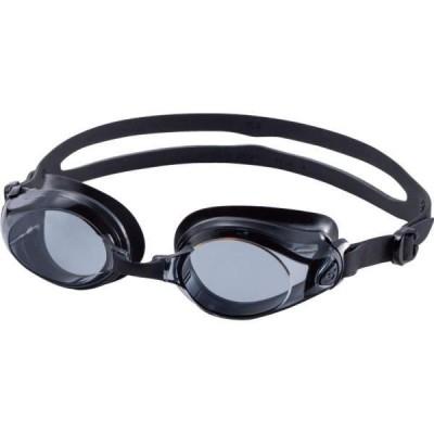 ゴーグル 水泳 水中眼鏡 SW45N SW45N-SMBK スイムグラス フィットネス用 SW-45N 301 スモークブラク  (SWS)(QCB43)