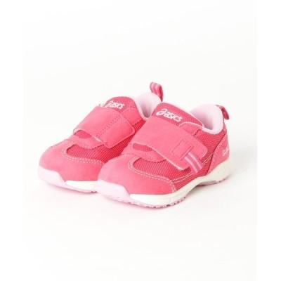 ASICS WALKING / GD.RUNNER BABY LO2 KIDS シューズ > スニーカー