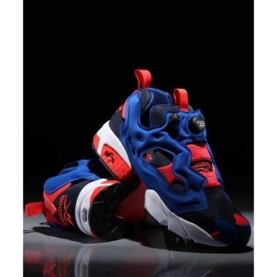 スニーカー Reebok インスタポンプ フューリー [InstaPump Fury OG NM Shoes] リーボック fv4208