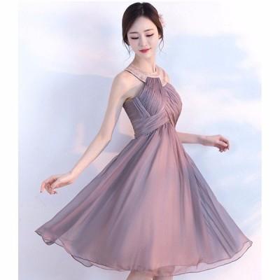 イブニング ドレス モーニングドレス パーティードレス ミモレ丈ドレス 披露宴 二次会 司会 お呼ばれ ドレス ワンピース キャバドレス スレンダーライン