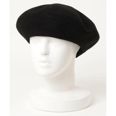 帽子 HICOSAKA / Basque Beret