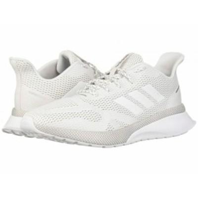 adidas Running アディダス レディース 女性用 シューズ 靴 スニーカー 運動靴 Nova Run X Footwear White/Footwear【送料無料】