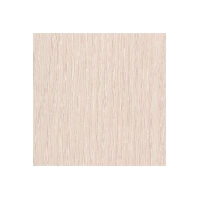 3M ダイノック WG-376 ウッドグレイン 1220mm巾切売(1m以上10cm単位での購入可)