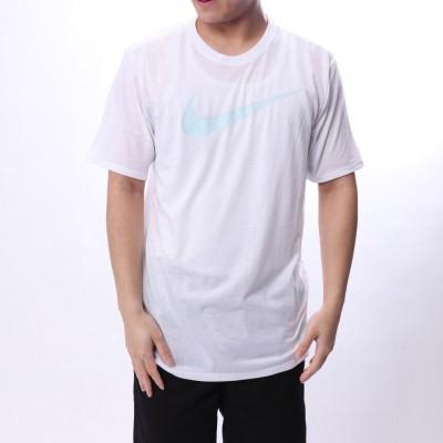 ナイキ NIKE バスケットボール 半袖Tシャツ GOLDEN SWOOSH S/S Tシャツ 913350100