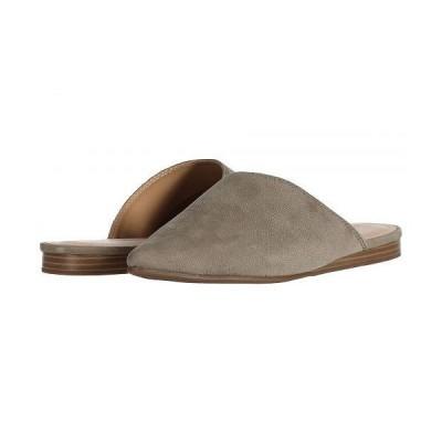 Lucky Brand ラッキーブランド レディース 女性用 シューズ 靴 フラット Bareisha - Fossilized