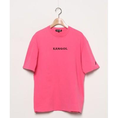 ZOZOUSED / ワンポイント半袖Tシャツ MEN トップス > Tシャツ/カットソー
