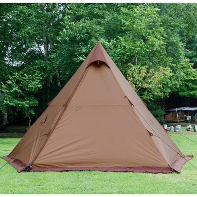 tent-Mark DESIGNS(テンマクデザイン)サーカスST