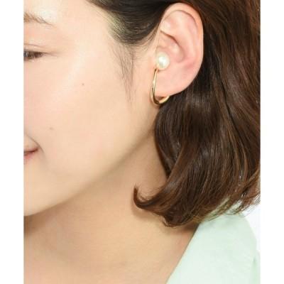 EAR CUFF 18