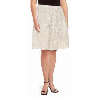 タルト レディース スカート Robin Cotton Skirt