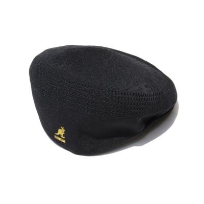 ROOP TOKYO / KANGOL/カンゴール Tropic 504 Ventair トロピック ハンチング MEN 帽子 > ハンチング/ベレー帽