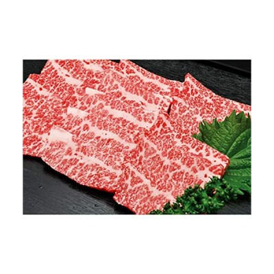米沢牛 焼肉 300g
