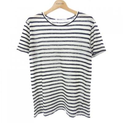 ティーバイアレキサンダーワン T BY ALEXANDER WANG Tシャツ