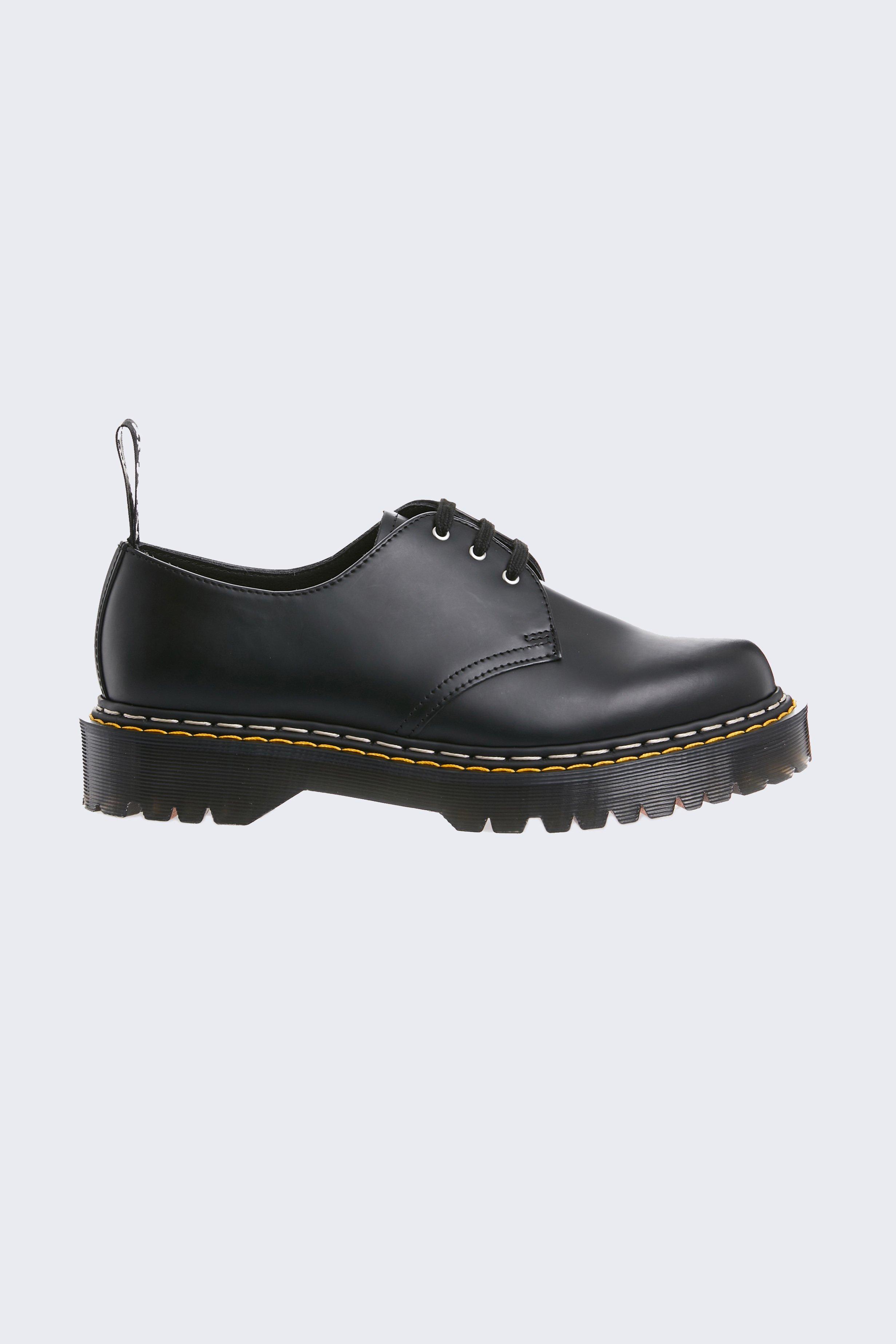1461 Bex Sole Lace Up Shoes UK10