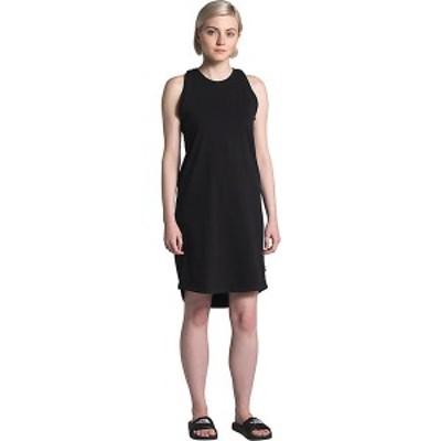 (取寄)ノースフェイス レディース ウッドモント ドレス The North Face Women's Woodmont Dress TNF Black