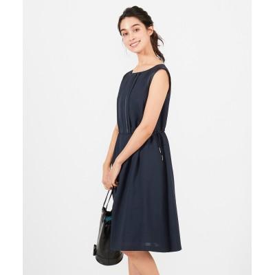 【洗える!】SPRINGTIME ドレス