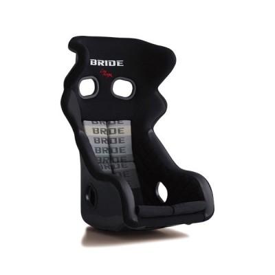 BRIDE/ブリッドシート XERO RS(ゼロ RS) スーパーアラミド製 グラデーションロゴ 抗菌仕様 商品番号:H01GZR