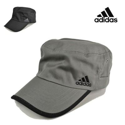 アディダス クールマックス ドゴール ワークキャップ adidas メンズ レディース 帽子
