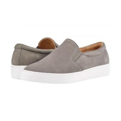 VIONIC バイオニック レディース 女性用 シューズ 靴 スニーカー 運動靴 Midi - Grey