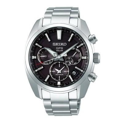セイコー アストロン SEIKO ASTRON SBXC021 ソーラー GPS メンズ腕時計