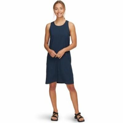 (取寄)アークテリクス レディース コンテンタ ドレス - ウィメンズ Arc'teryx Women's Contenta Dress - Women's Cobalt Moon