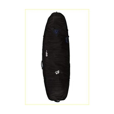 Creatures of Leisure All Rounder 3-4 Board Bag【並行輸入品】