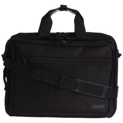 ビジネスバッグ McGREGOR マックレガー 出張 軽量 PC収納 通勤 ビジネス メンズ 送料無料