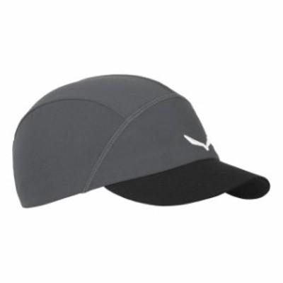 salewa サレワ アウトドア 男性用ウェア 帽子 salewa sun-pro-minimal