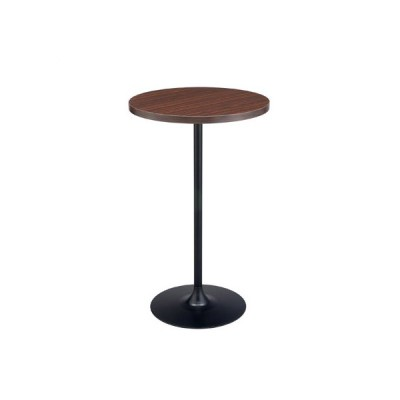 【SWITCH】 NA TABLE (スウィッチ NA テーブル) 【送料無料】 【SWP5B】