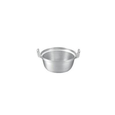 KO アルミ段付鍋 24cm(3.8L)